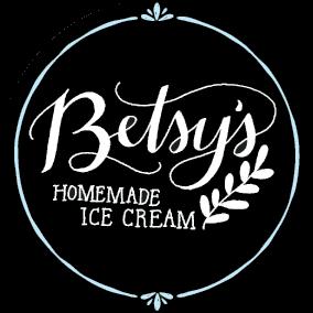 Betsy's IceCream